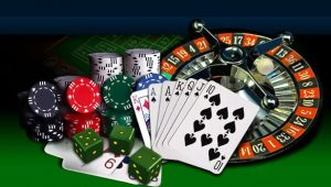 We Can Show You The Best Casino Logins to Use