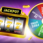 New Slot Games UK | Read Our Experiences on the 'Most Popular'