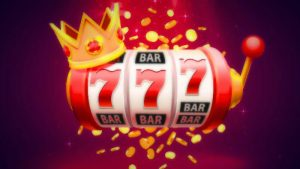 See The Traditional New Slot Games UK Casinos Have to Offer
