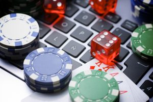 We Can Show You The Best Online Slots For Mobile Players