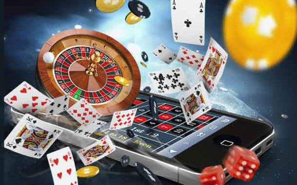 Follow Our Advice on Online Slots for Mobile Players Today