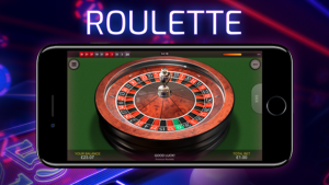 The Best Places for Roulette on Mobile Phone