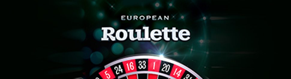 See Where To Play Roulette on Mobile Phone Today