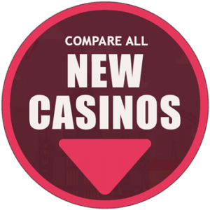 Compare The New UK Casino Sites Here