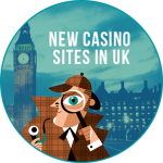 New UK Casino Sites | New Online Gambling Platforms 2020