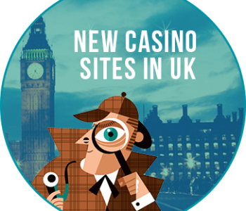I Can Show You New UK Casino Sites That Are Being Launched