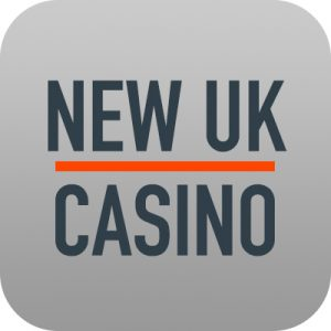 Play Slot Games at The New UK Casino Sites