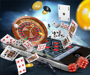 We Know All The Phone Casino Online and Mobile Games You Can Play