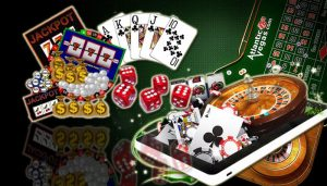 We Can Show You Where To Play Phone Casino Online and Mobile Games