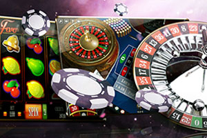 Learn About The Best Phone Casino Online and Mobile Games