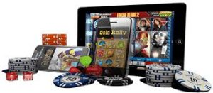 We Can Show You How to Play Mobile Casino Games Online Today