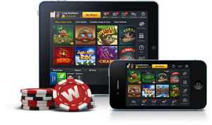 www.casino.uk.com/play-casino-online/