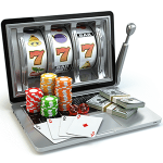 Play Real Slots Online   Top Slots Games for All Types of Players!