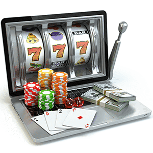 We Can Show You How to Play Real Slots Online On Your Phone