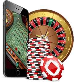 See Why Playing Roulette via Mobile is So Popular